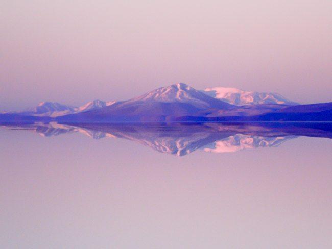 Why You Have To Visit Salar De Uyuni The Largest Salt