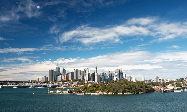 An insider's guide to Sydney