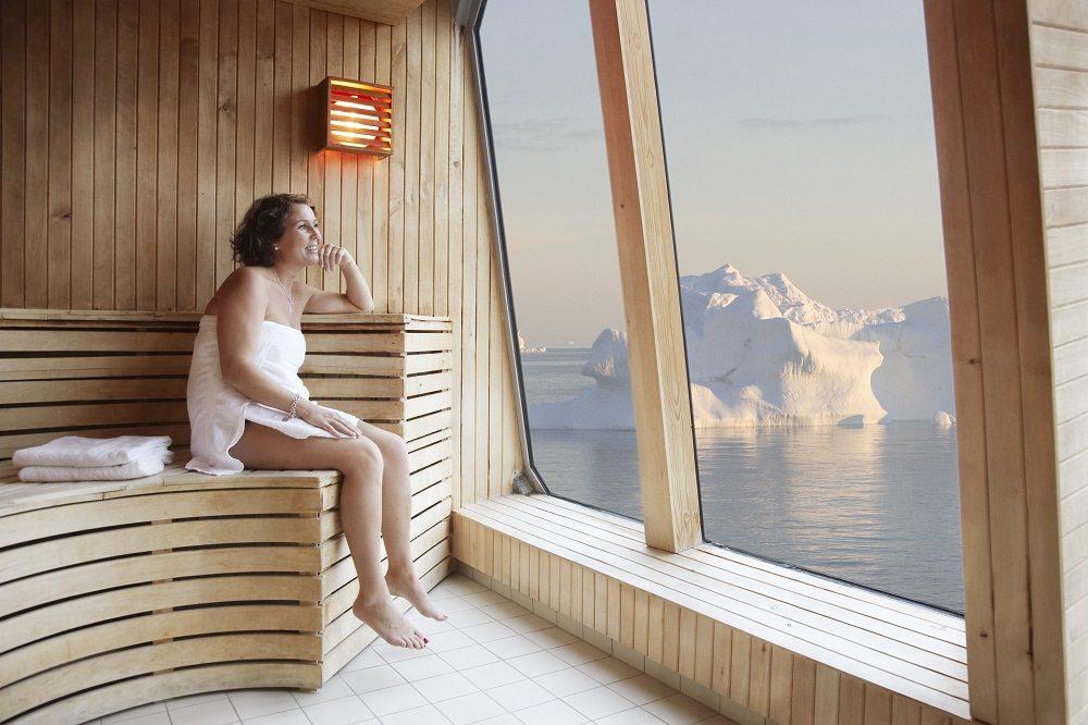 Exploring Trondheim With Hurtigruten Cruises