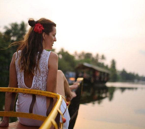 Kerala blog Express: Season 5