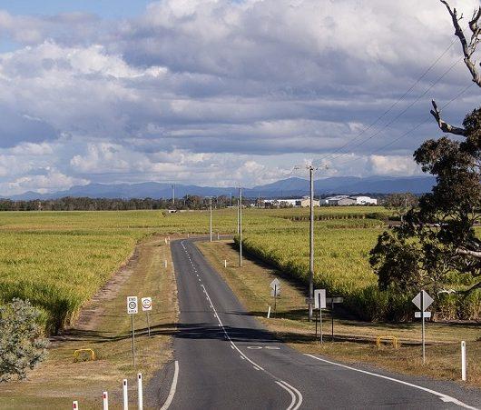 Epic Australian Roadtrips