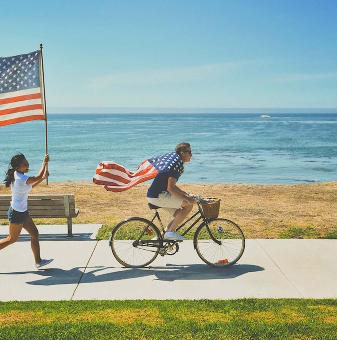 7 Best Places in the USA to Experience American Culture