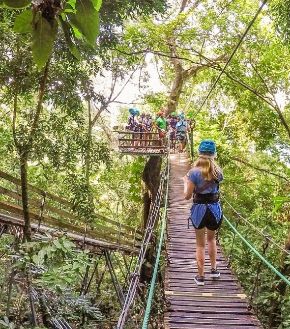 Best things to do with kids in Jamaica