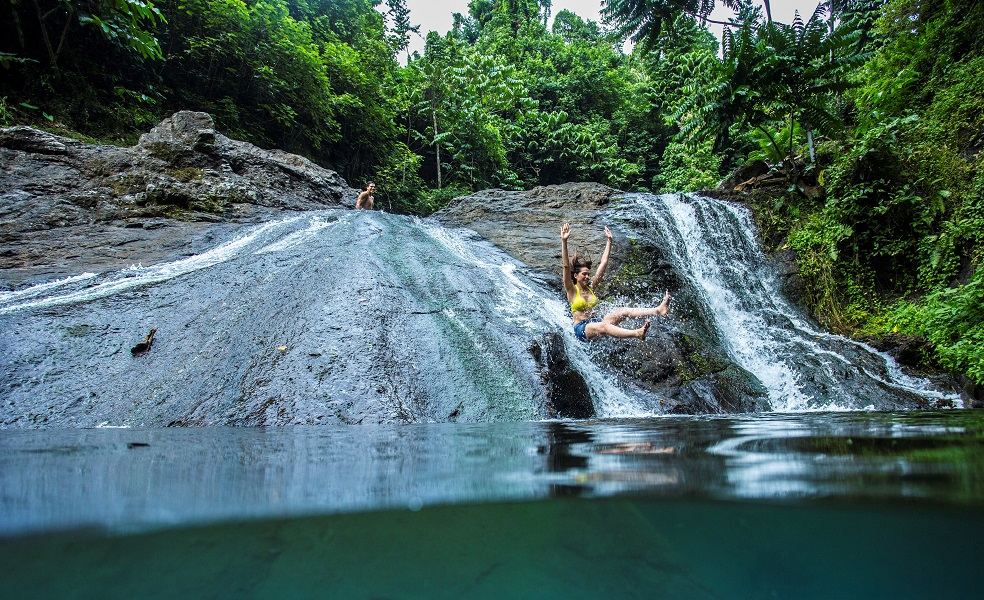 Top Things to See and Di in Samoa